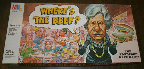 [wheres_the_beef_game1]